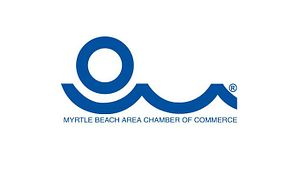 Myrtle Beach Area Chamber of Commerce Airport Welcome Center