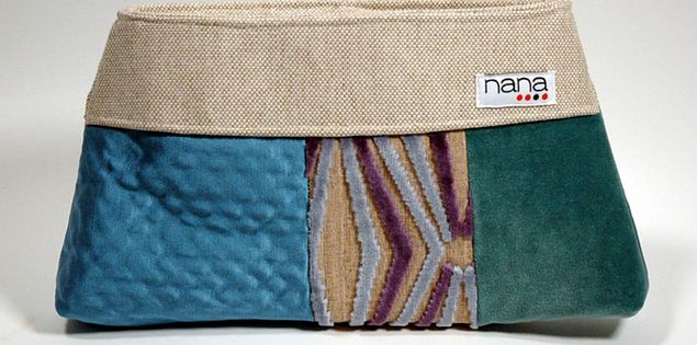 Nana by Sally handbags in Columbia, South Carolina