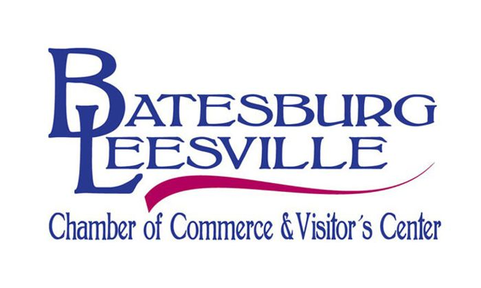 Batesburg-Leesville Chamber Of Commerce