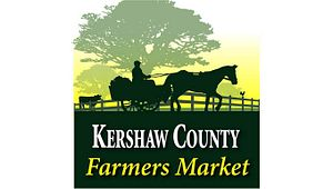 Kershaw County Farmers Market