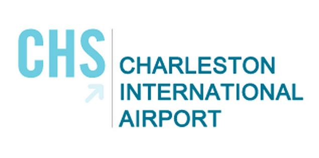 Charleston International Airport (CHS)
