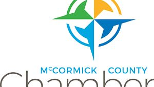 McCormick County Chamber of Commerce and Visitor Center