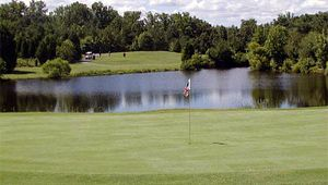 Pinetuck Golf Club