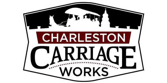 Charleston Carriage Works