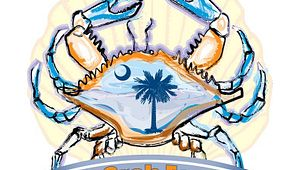 World-Famous Blue Crab Festival