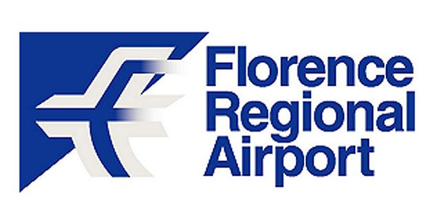 Florence Regional Airport (FLO)