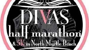 DIVA ½ Marathon & 5K - North Myrtle Beach