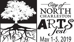 North Charleston Arts Fest