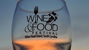 Hilton Head Island Wine & Food Festival