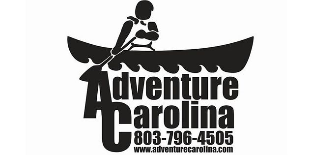 Adventure Carolina Congaree River Kayak & Canoe Trips