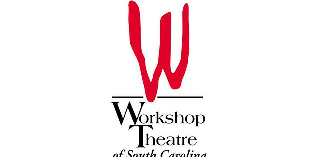 Workshop Theatre
