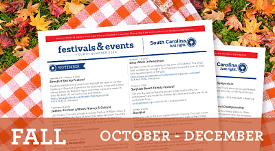 download festivals events fall pdf