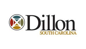 City of Dillon