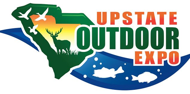 Upstate Outdoor Expo