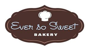 Ever so Sweet Bakery