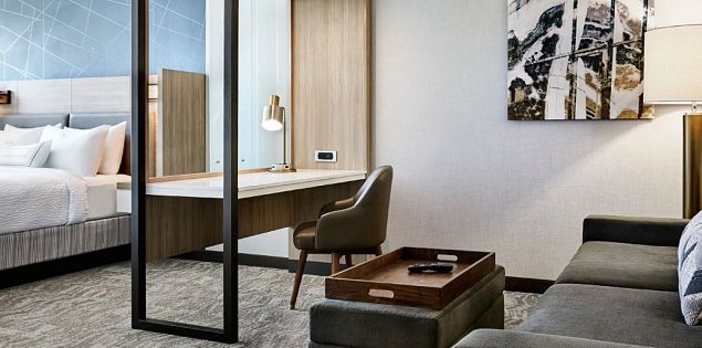 Econo Lodge - Beaufort