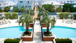 Wild Dunes Resort/Isle of Palms