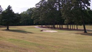 Cokesbury Hills Golf Course