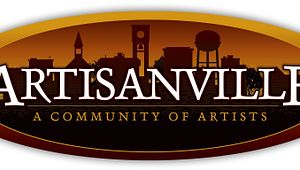 Artisanvile - Fine Art and Fine Craft Show