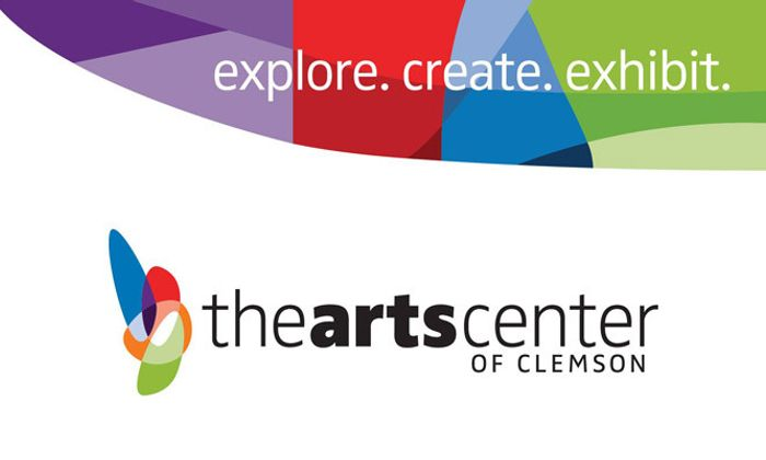 The ARTS Center of Clemson
