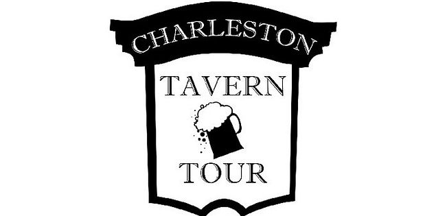 Charleston Tavern Tour