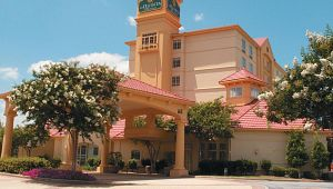 La Quinta Inn & Suites - Greenville/Haywood