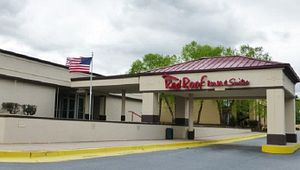 Red Roof Inn & Suites - Anderson
