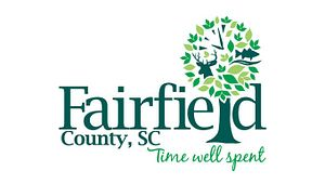 Fairfield County Chamber Of Commerce