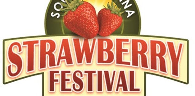 South Carolina Strawberry Festival