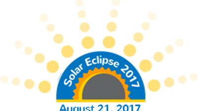 total eclipse 2017 roper mountain