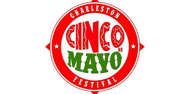 Charleston Cinco de Mayo Festival