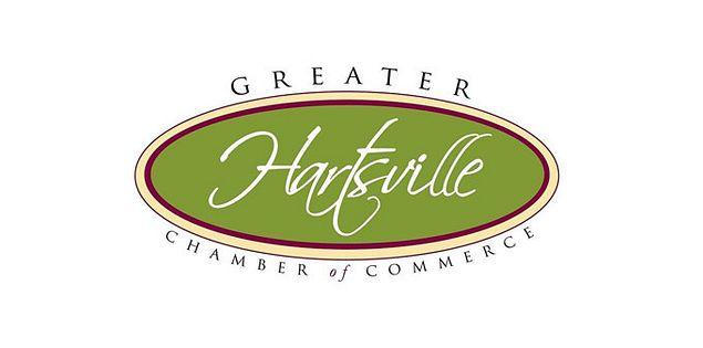 Greater Hartsville Chamber Of Commerce