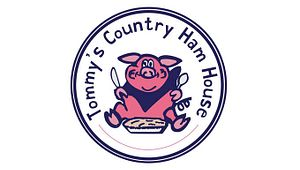 Tommy's Country Ham House