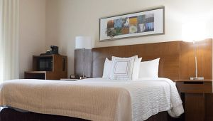 Fairfield Inn & Suites by Marriott Bluffton/ Hilton Head