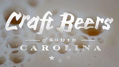 South Carolina Craft Beer