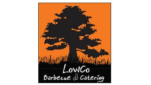 LowCo Barbecue and Catering