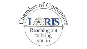 Loris Chamber Of Commerce