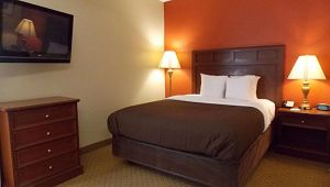 Candlewood Suites - Mount Pleasant/Charleston