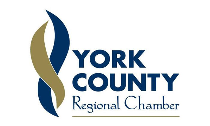 York County Regional Chamber Of Commerce