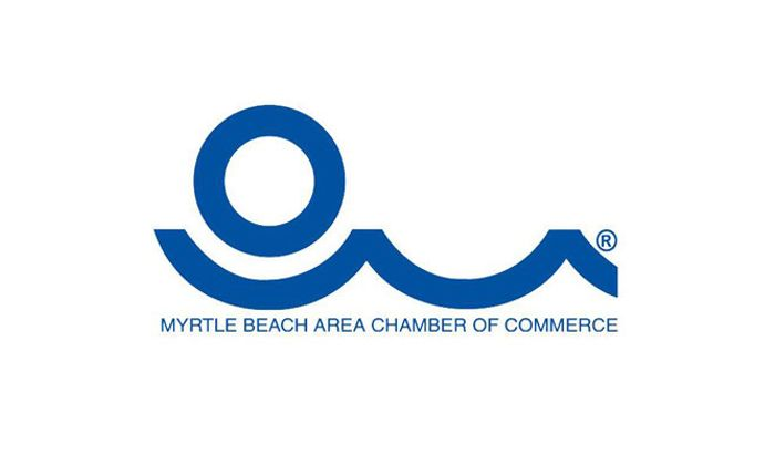Myrtle Beach Area Chamber Of Commerce - South Strand Office & Visitor Center