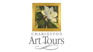 Charleston Art Tours