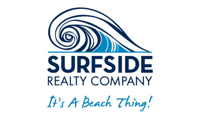 Surfside Realty Company, Inc