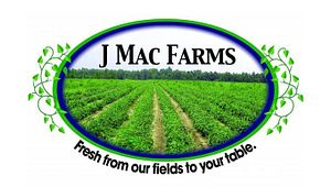 J-Mac Farms II