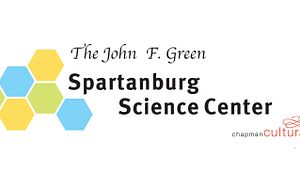 Spartanburg Science Center