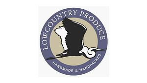 Lowcountry Produce Inc.