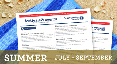 festivals events summer pdf