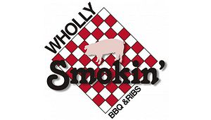 Wholly Smokin' BBQ and Ribs