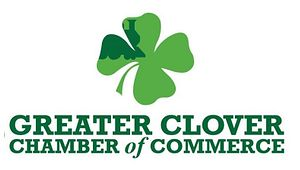 Greater Clover Chamber Of Commerce