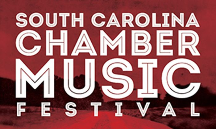 South Carolina Chamber Music Festival