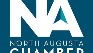 Greater North Augusta Chamber Of Commerce